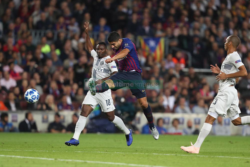 صور مباراة : برشلونة - إنتر ميلان 2-0 ( 24-10-2018 )  20181024-zaa-b169-102
