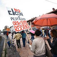 No Elcon Castellanza (2013)
