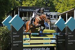 Krause, Thorsten, Zanetti<br /> Hamburg - Hamburger Derby<br /> SML Tour<br /> © www.sportfotos-lafrentz.de/ Stefan Lafrentz