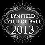 Lynfield College Ball 2013