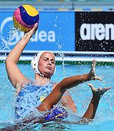WATERPOLO - KAZ2015
