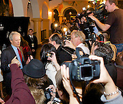 SBIFF Clint Eastwood, Modern Master 090129