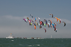 2009 Kite Racing Worlds