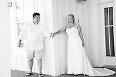 David and Kedra - Cinnamon Shore Wedding