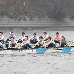 050 - Latymer Upper 2nd8+ - SHORR2013