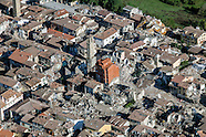 Amatrice Aftermath
