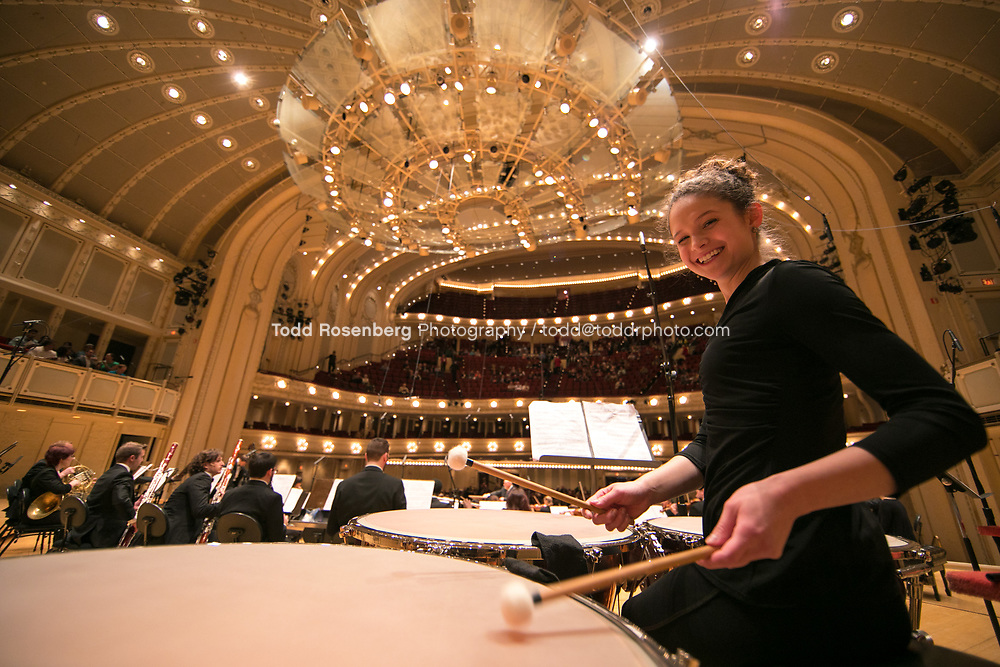 5/24/17 6:46:31 PM<br /> <br /> DePaul University School of Music<br /> DePaul Symphony Orchestra's Spring Concert at Orchestra Hall<br /> <br /> Cliff Colnot, Conductor<br /> <br /> Claude Debussy (1862-1918)<br /> Prelude to the Afternoon of a Faun<br /> <br /> Pyotr Ilyich Tchaikovsky (1840-1893)<br /> Symphony No. 5 in E Minor, Op. 64<br /> <br /> &copy; Todd Rosenberg Photography 2017
