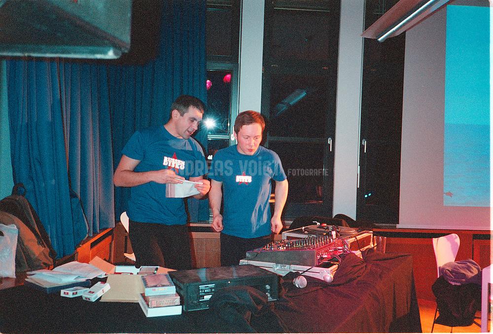 Filmwinter 2002 im Filmhaus