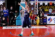 DESCRIZIONE : Mantova LNP 2014-15 All Star Game 2015 - Gara tiro da tre<br /> GIOCATORE : Alan Voskuil<br /> CATEGORIA : tiro three points esultanza<br /> EVENTO : All Star Game LNP 2015<br /> GARA : All Star Game LNP 2015<br /> DATA : 06/01/2015<br /> SPORT : Pallacanestro <br /> AUTORE : Agenzia Ciamillo-Castoria/M.Marchi<br /> Galleria : LNP 2014-2015 <br /> Fotonotizia : Mantova LNP 2014-15 All Star game 2015
