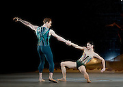 Serenade<br />