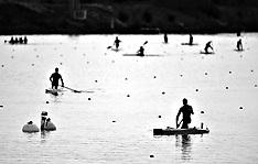 20170824 ICF Canoe Sprint World Championships 2017 - Racice - Tjekkiet