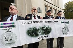 2018_10_05_Veterans_protest_NI_VFL