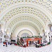 Union Station | Washington DC