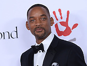 WILL SMITH   at  the 2nd annual Diamond Ball held @ the Barker Hangar. December 10, 2015<br /> ©Exclusivepix Media