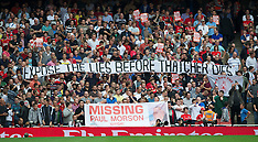 110820 Arsenal v Liverpool