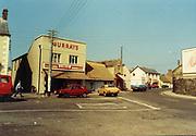 December 1983 amateur photos of Old Dublin WITH Store St Doorway, Shops, Crampton Building, Healys Shop, Fleet St, Lamp Bracket, Townsend St School, D'Olier St, Molesworth St, Tara St Baths and Fire Station, Mulligans Poolbeg St, Wellington Quay, Old Dublin Amature Photos August 1982 With The ASGARD, pATRICKS sT, bRIDGE ST, Church st, Thomas St, Camden St, Balbriggan Harbour, howth, the chinaman, werburgh st,