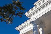 Tulane University President's residence