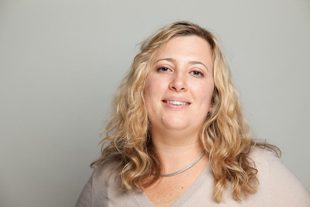 Michelle Diminich | AIC Faculty