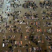 Hurricane Katrina | New Orleans