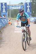 Ore to Shore 2011 Finish wm