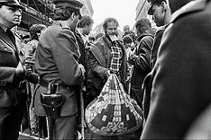 * EAST GERMAN EXODUS_PRAGUE 1989