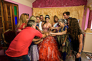 Quinceañeras - Cuban Girls Fifteen BDay Celebration