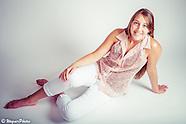Heidi Eggen - Senior 2014