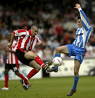 Photo Aidan Ellis, Digitalsport<br />