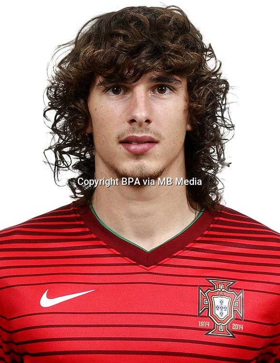 Fifa Men&acute;s Tournament - Olympic Games Rio 2016 - <br /> Portugal National Team - <br /> Fabio Sturgeon