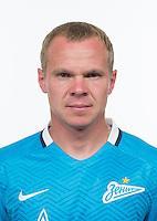 05.08.2015.  AlexanderAnyukov