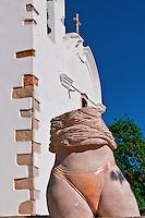 Querença, Algarve.