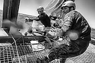 Onboard BW