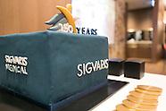 Sigvaris Medical Event