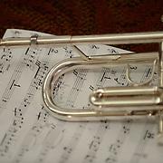 2014-02-13 Kutztown Orchestra Concerto Concert (Angstadt)