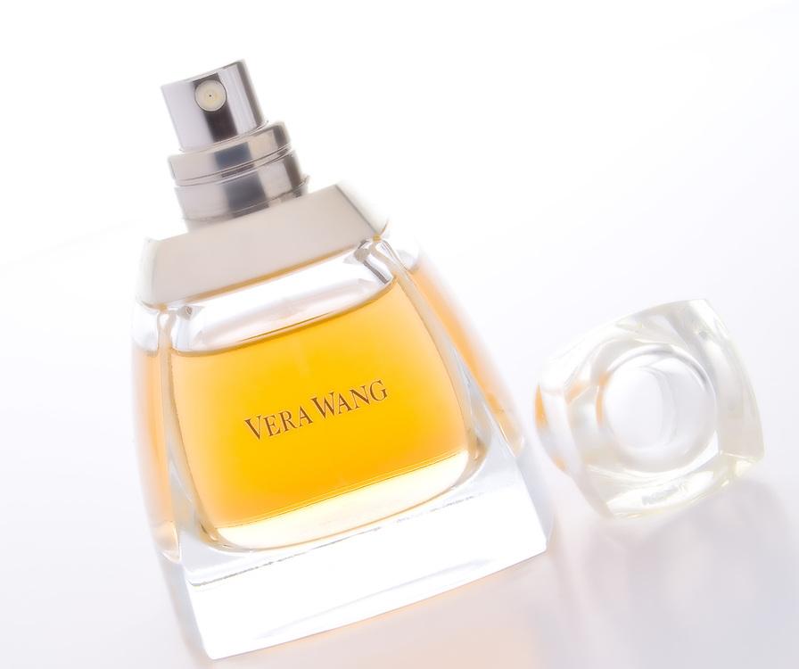 Vera Wang Parfume