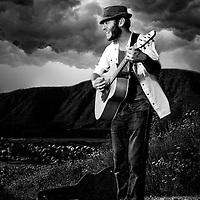 Guitar storm, Jason tidwell,