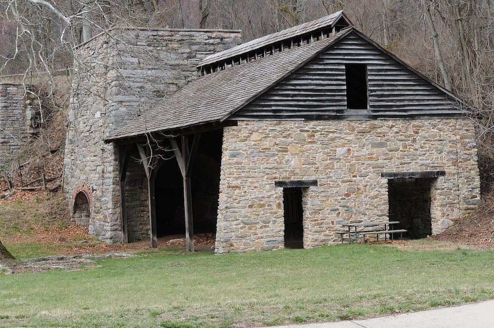 Frederick County Maryalnd