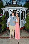 Slobbery School Prom Friday April 24, 2015 at the Washington Crossing Inn in Washington Crossing, Pennsylvania. (Photo by William Thomas Cain/Cain Images)