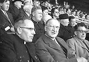 Neg No:.B541/5602-5627...4091960AISHCF...04.09.1960..All Ireland Senior Hurling Championship - Final...Wexford.2-15.Tipperary.0-11...