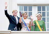 BUDGET DAY 2015 PRINSJESDAG 2015