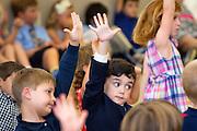Fay School.  © Ellen Harasimowicz Photography 2014.