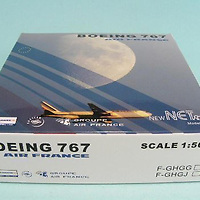 Various books or model aircraft products that have my photo(s) gracing the cover...