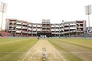 IPL Qualifier 1 CSK v MI