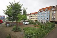Jungbusch