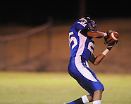 fbo-wv-south pontotoc 101510
