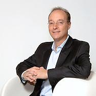 Charles Gurassa, LOVEFiLM
