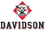 DAYTON vs DAVIDSON