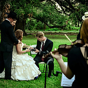 New Orleans Wedding Photographer, New Orleans Wedding Photography, New orleans Bride, French Quarter Weddings, New Orleans Weddings, New Orleans Wedding Photo Albums, Custom Wedding Photo books, 1216 Studio , New Orleans Wedding Photographers