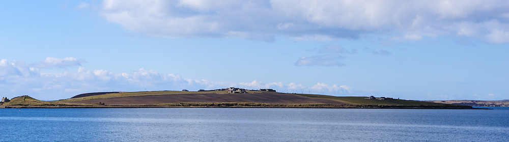 Part of the coastline of South Ronaldsay, Orkney Islands, Scotland<br /> <br /> (c) Andrew Wilson | Edinburgh Elite media