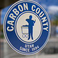 Coal industry in Carbon and Emery Counties, UT